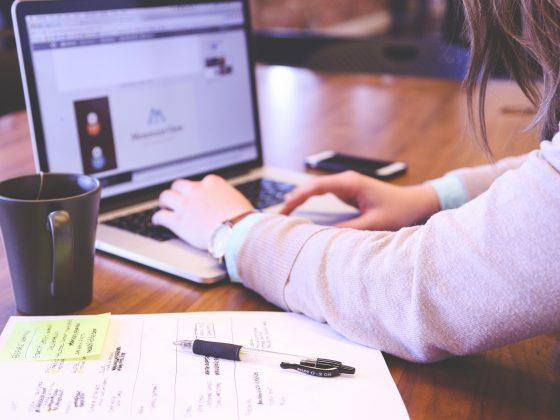 communication-web-agence-digitale