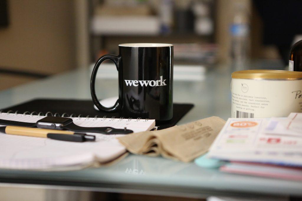 we-work-tasse-agence