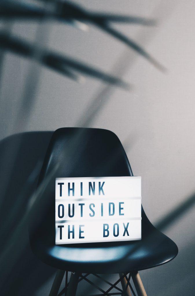 quote-original-mindset