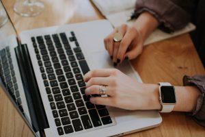 site-internet-laptop-apple