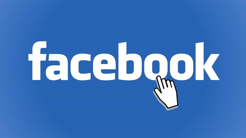 facebook-all