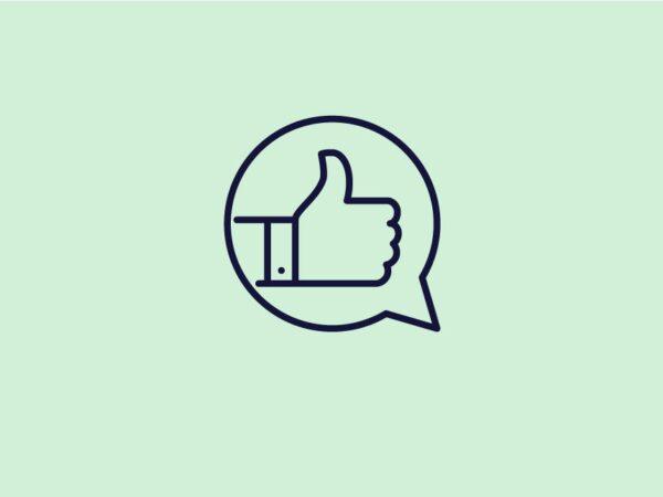 Comment faire les bons choix pour votre communication digitale ?