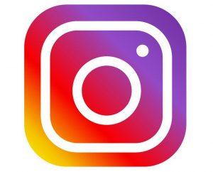 instagram-logo-reseau-social