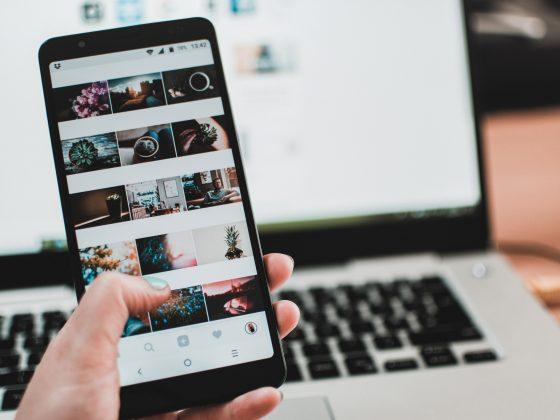 instahram-app-photo-compte