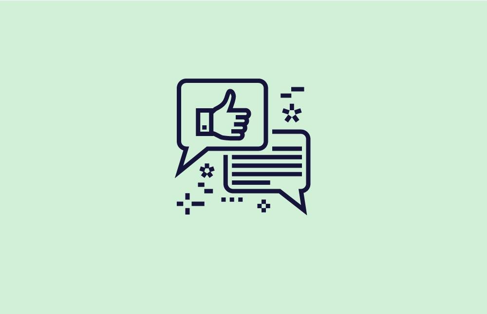 Comprendre la différence entre profil, groupe et page Facebook