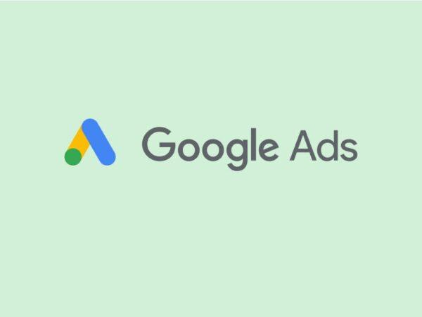 Mettre en place des campagnes Google Adwords