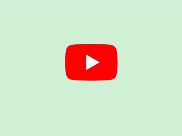 Comment optimiser son référencement sur YouTube ?