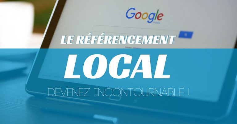 referencement-local-amélioration