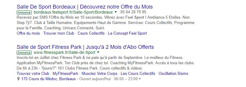 recherche-google-salle-sport-bordeaux