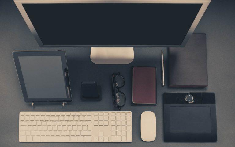 kit-vintage-mac