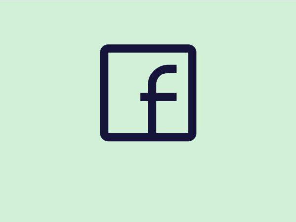 Comment créer sa page Facebook Entreprise ? (Vidéo)