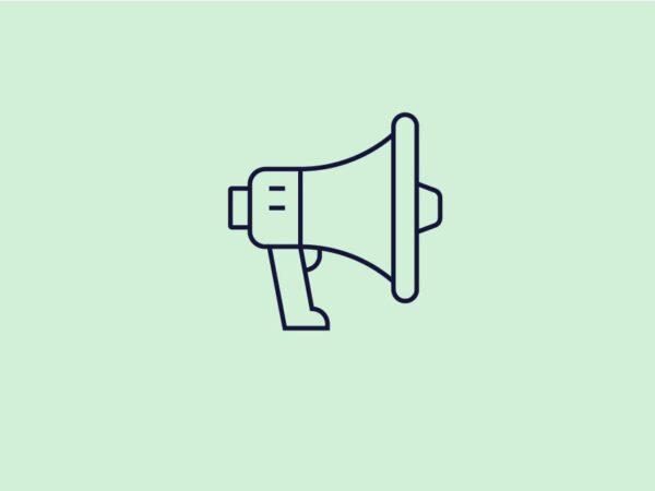 Comment faire de la publicité Facebook : FACILEMENT ! (Vidéo)