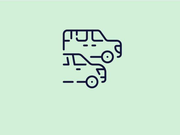 Comment Générer du trafic qualifié sur son site internet en B to B