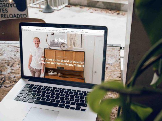 ecommerce-site-internet-b2b