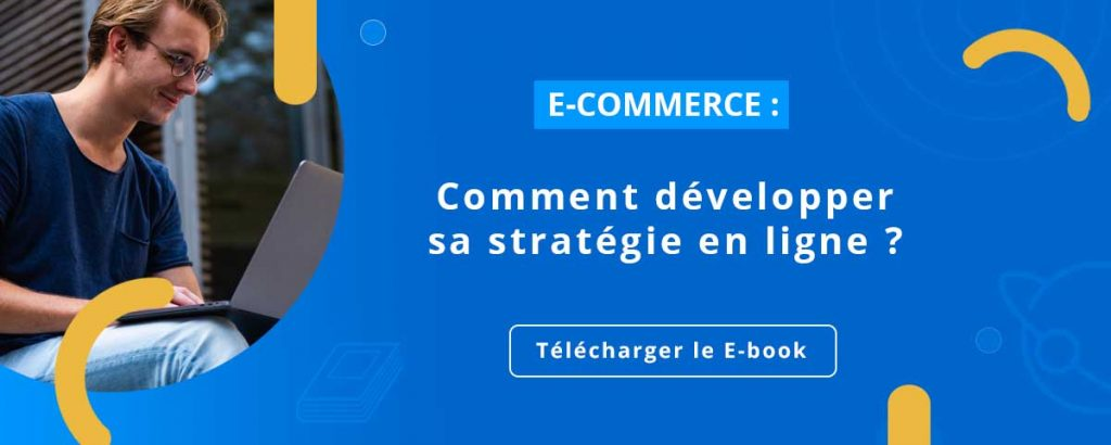 ebook-ecommerce-bannere