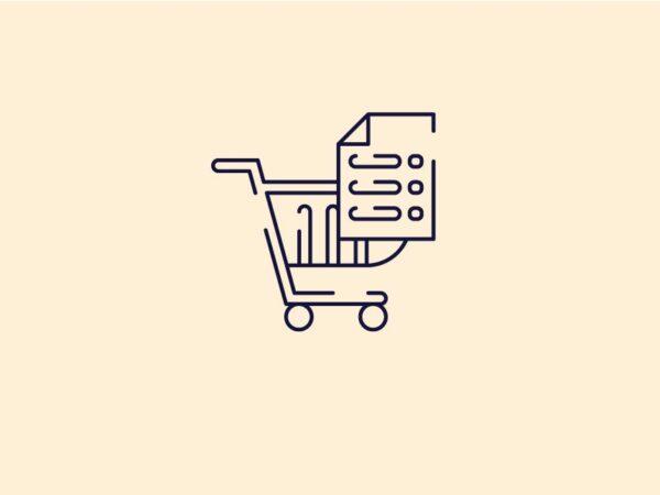 Pourquoi créer un site e-commerce?