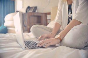 Stratégie digitale pour les hôtels