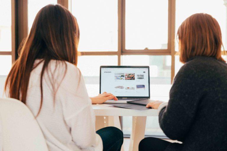 Agence web VS Agence digitale