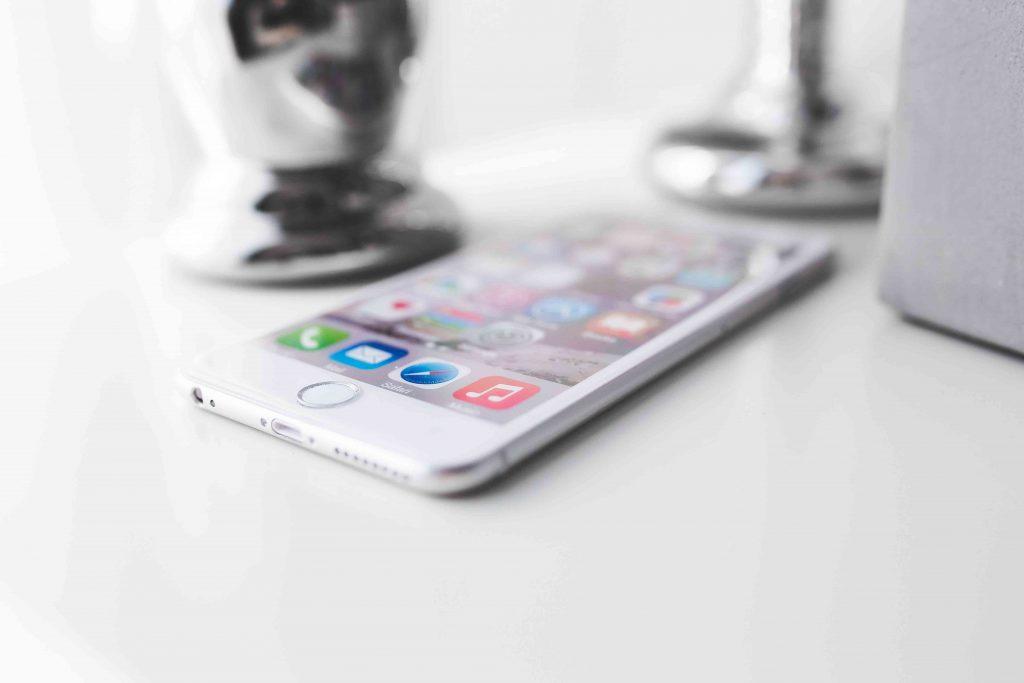 Habitudes pour une transformation digitale
