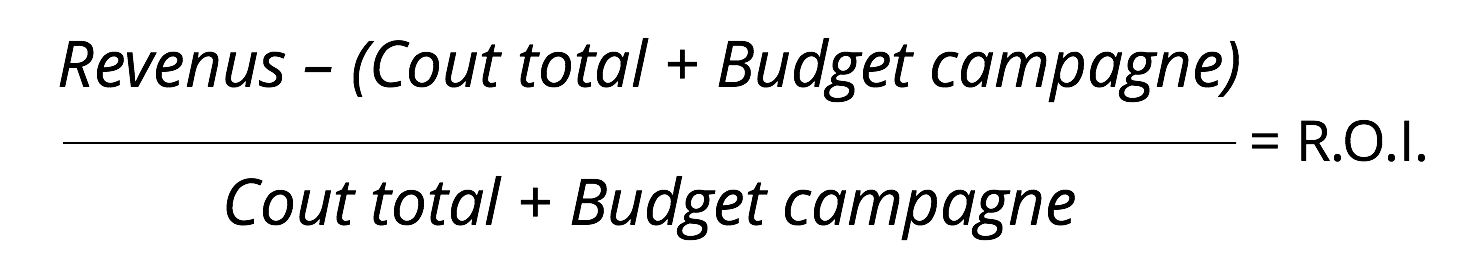 cout-calcul-budget