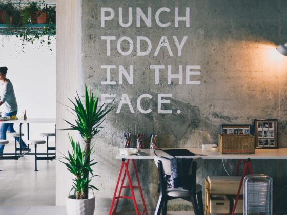 agence-digitale-workplace-quote