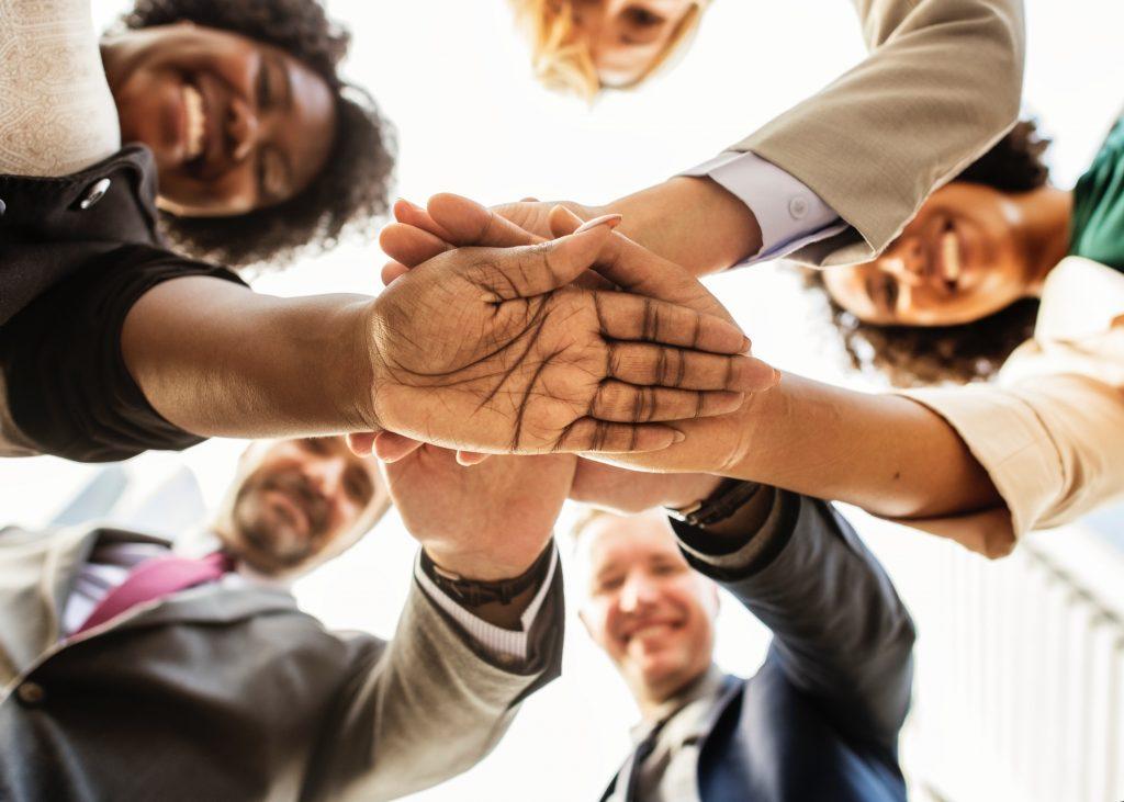team-spirit-coworker-entreprise-transformation-digitale