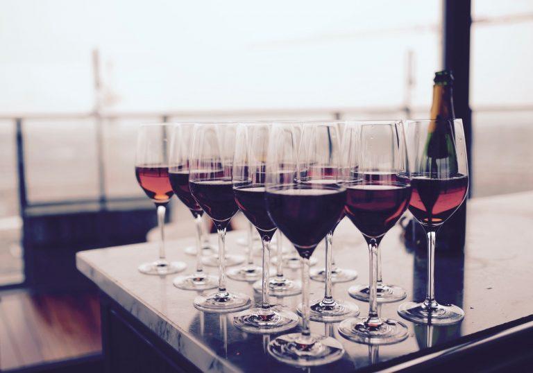 digital-bordeaux-vin