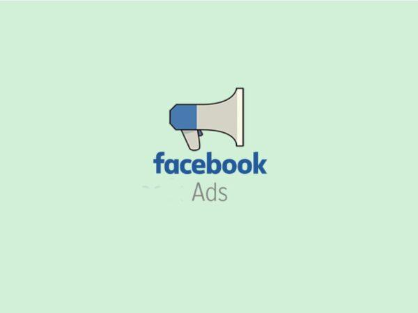 Découvrir Facebook Ads – Extrait Digi Dej'