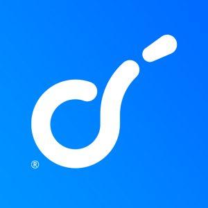logo-orbiteo