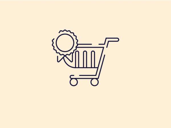Optimisation de site e-Commerce