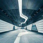 transformation digital l'audit