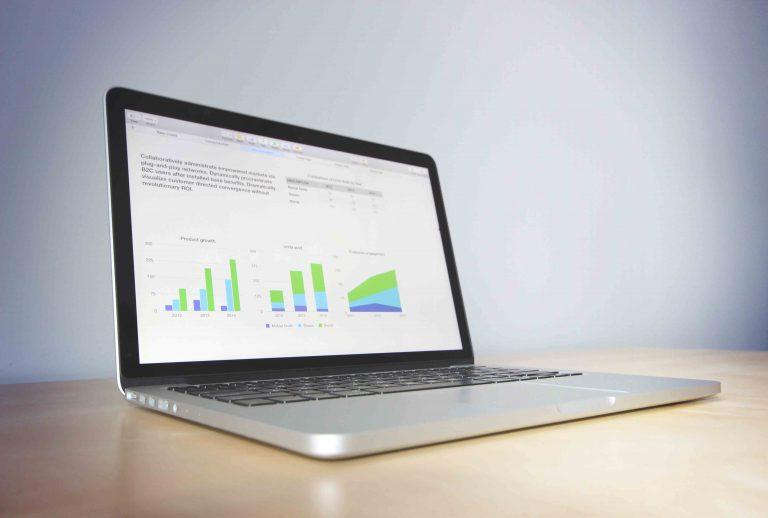 Calculer la rentabilité de son site e-commerce