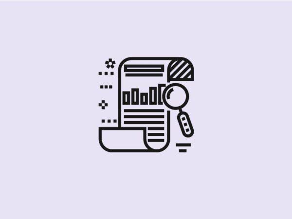 Qu'est ce qu'une agence digitale ?