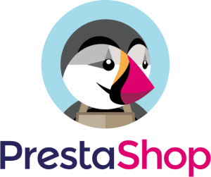 cms e commerce prestashop orbiteo