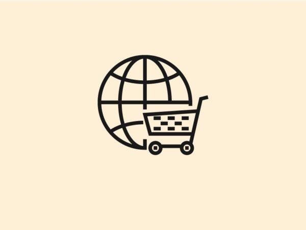 Quel CMS pour un site e-commerce ?