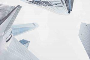 Travailler sa vision avec la transformation digitale