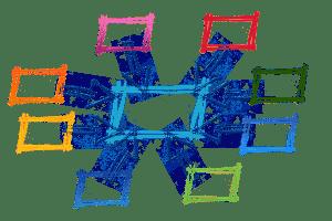 network-ecosysteme-digital-mots-clés