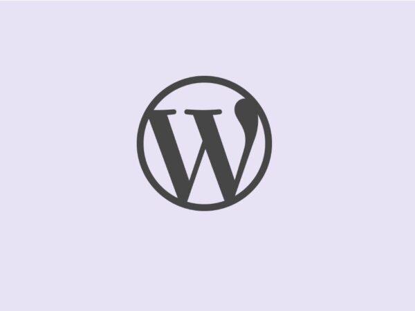 WordPress 5.0 Gutenberg et création de site internet, une révolution ?