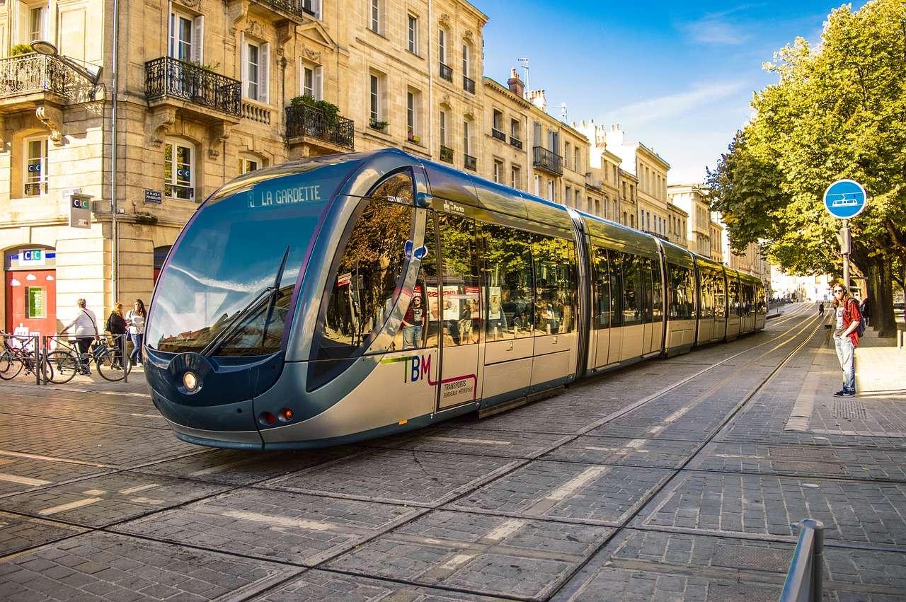 Bordeaux-tram-xs