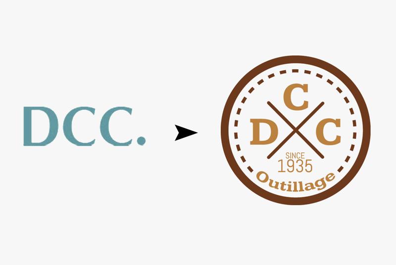 H2-projet-dcc-banner-800x300