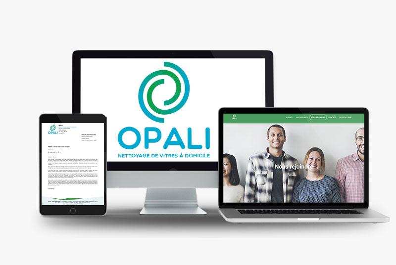 H2-projet-opali-banner-800x300