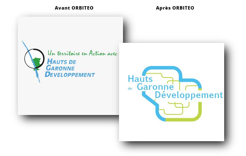 H3-projet-hgd-banner-800x577