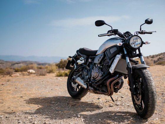 moto-motard-casque-manteau-blouson-bequane