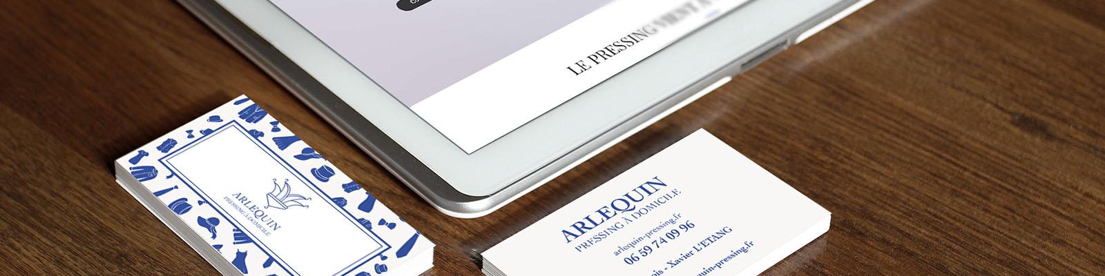 h4-projet-banner-arlequin-1600x400