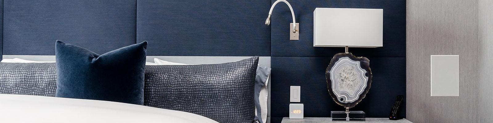 h4-projet-banner-chambre-en-ville-1600x400