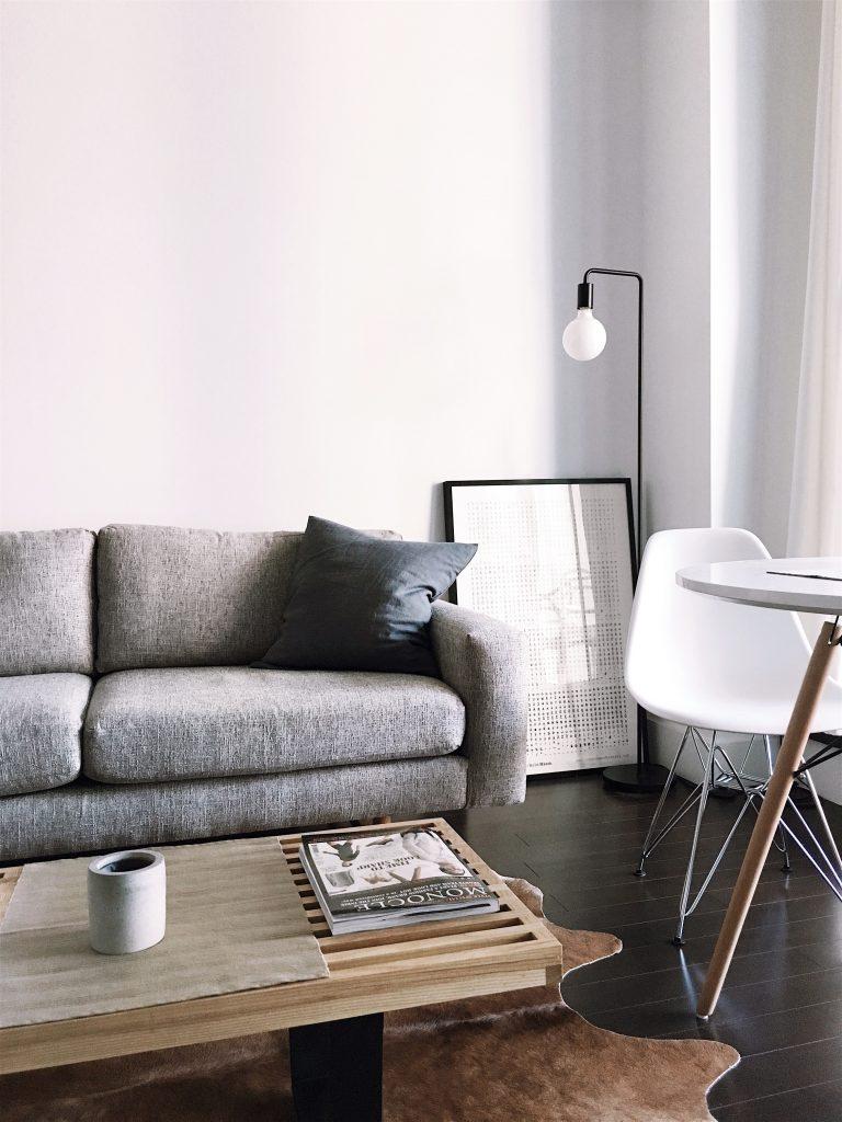 chambre-hôte-appartement-bordeaux-tourisme