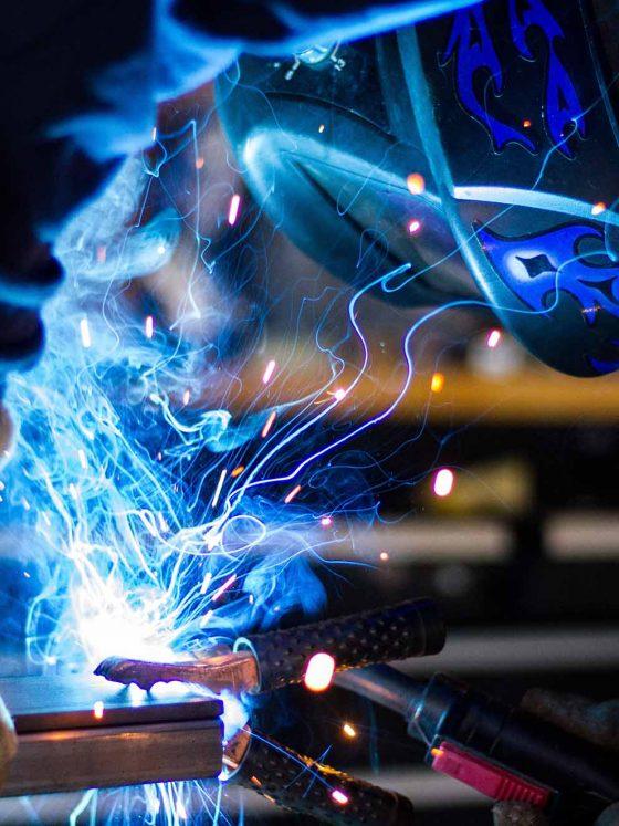soudure-professionnel-decoupage-industriel