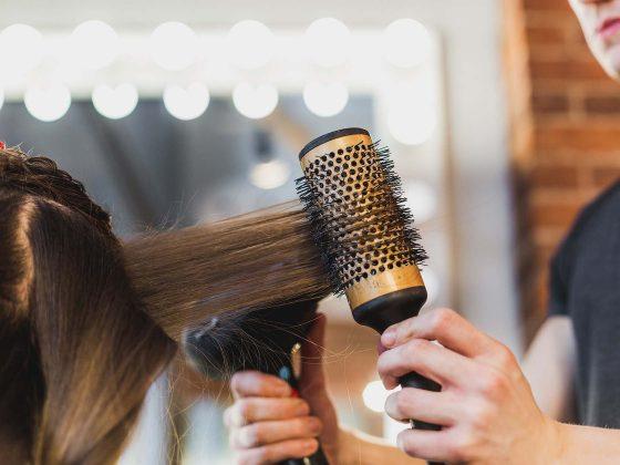 coiffeur-bordeaux-cheveux-coupe-salon-coiffure