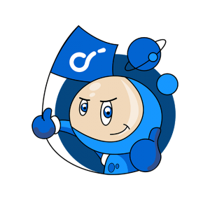badge-orbiteo