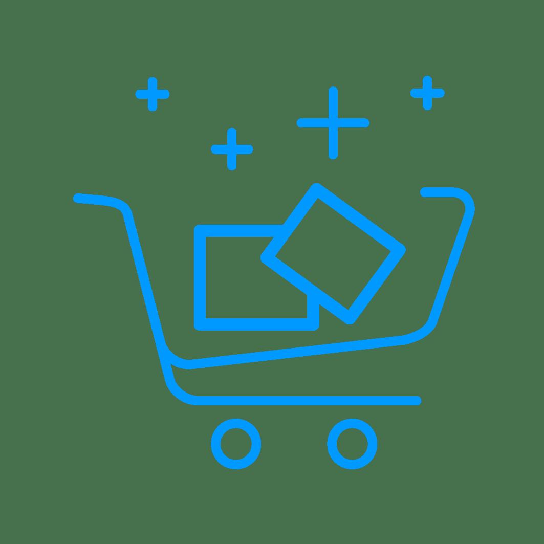 e-commerce-picto